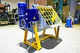 Бетоносмеситель БП-1Г-75, фото 4