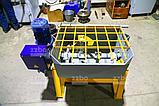 Бетоносмеситель БП-1Г-75, фото 5