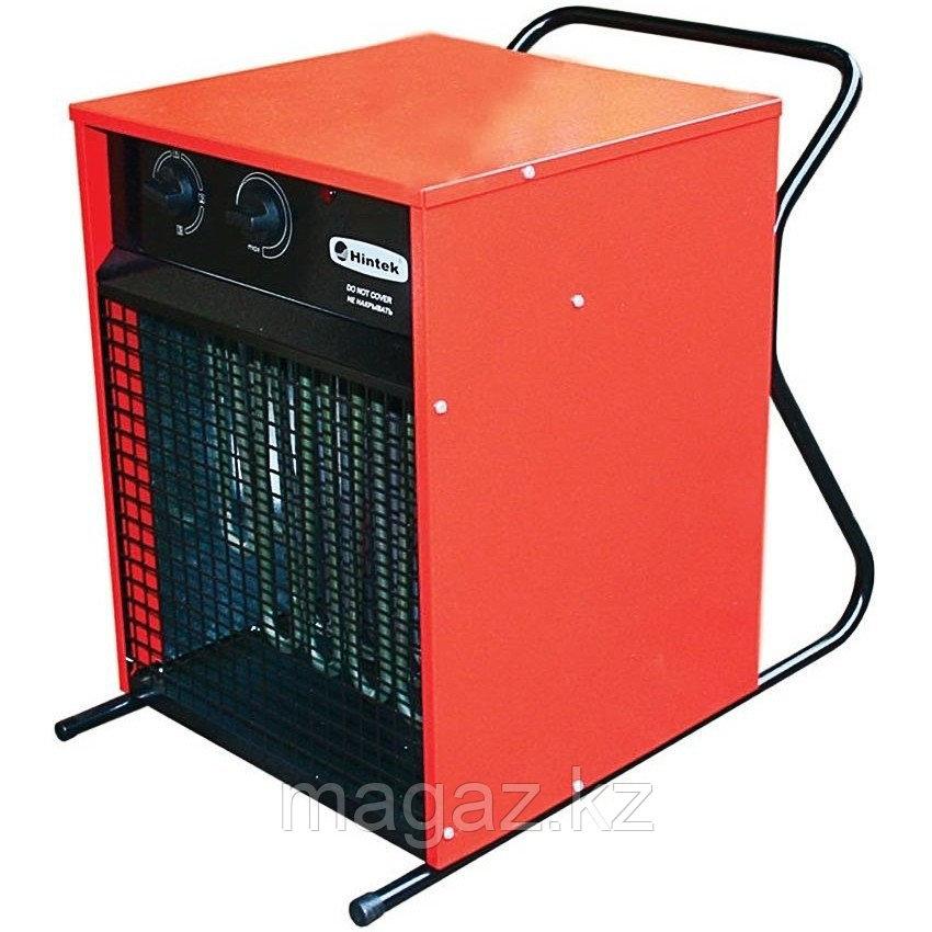 Тепловентилятор Hintek Т-30380