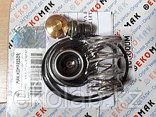 Ремкомплект ЕКОМАК MKN002738