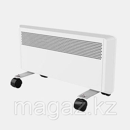 Тепловентилятор ТВ-1500, фото 2