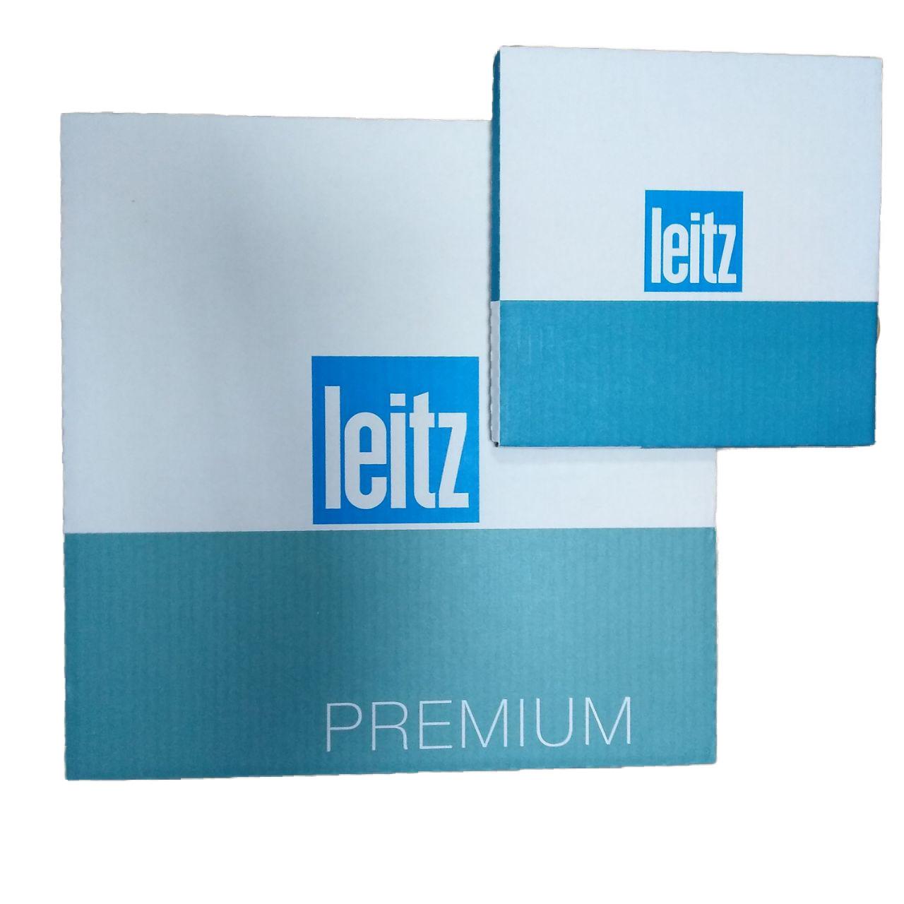 LEITZ PREMIUM комплект пил для раскроя ДСП (пр-во Германия)