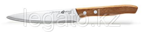 "Нож многоцелевой APOLLO Genio ""Trattoria"""