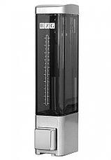 Дозатор жидкого мыла BXG SD-1011C, фото 3
