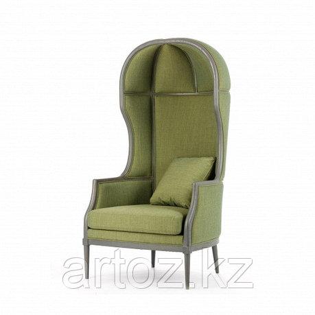 Кресло Laval Crown Single, фото 2