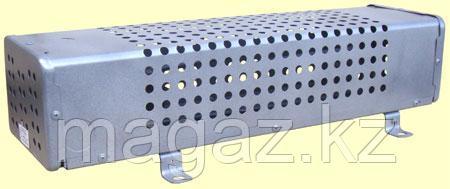 Электрообогреватели ПЭТ-2, фото 2