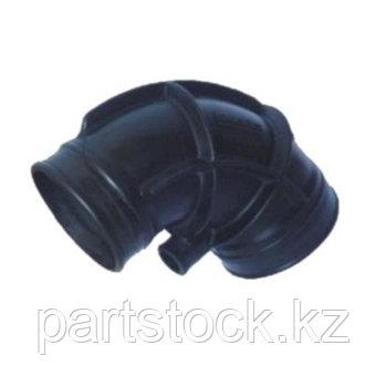 Патрубок воздушного фильтра на / для DAF, ДАФ, BZT 10088
