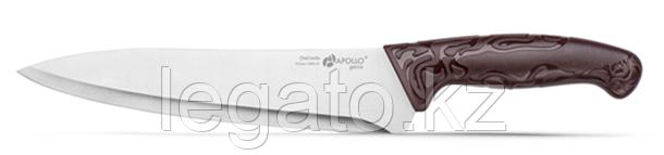 """Нож поварской APOLLO Genio """"King"""" 19,5 см"""
