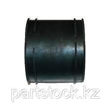 Патрубок воздушного фильтра на / для RVI, РЕНО, BZT 3526