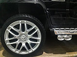 Электромобиль Mercedes Benz G65 AMG new, фото 5