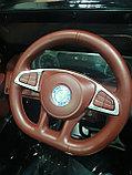Электромобиль Mercedes Benz G65 AMG new, фото 6