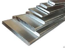 Полоса стальная (Любой размер) - под заказ - 1день, фото 3