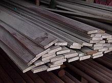 Полоса стальная (Любой размер) - под заказ - 1день, фото 2