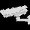 Сетевая камера AXIS Q1615-Е Mk II