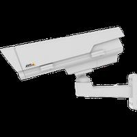 Сетевая камера AXIS Q1615-Е Mk II, фото 1