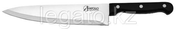 "Нож кухонный APOLLO ""Сапфир"" 20см."