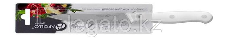 """Нож для овощей APOLLO Genio """"Bonjour"""" 9 см"""