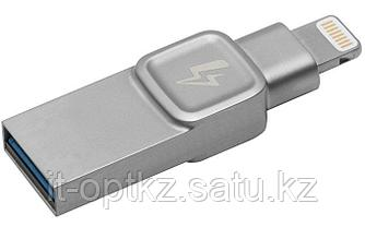 USB Флеш для Apple Kingston Bolt C-USB3L-SR64G-EN 64GB