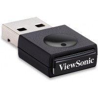 Wi-Fi модуль ViewSonic PJ-WPD-200