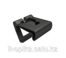 Аксессуар для игровых консолей Brateck PS3-01 черный