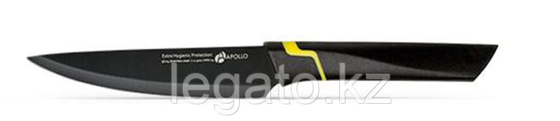 "Нож универсальный APOLLO Genio ""Vertex"" 12,5 см"