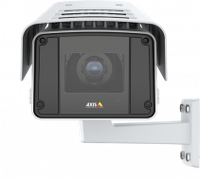 Сетевая камера AXIS Q1645-LE Network Camera, фото 1