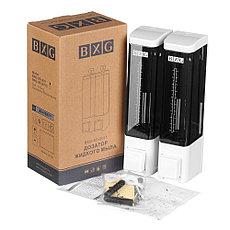 Дозатор жидкого мыла BXG-SD-2011, фото 3