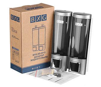 Дозатор жидкого мыла BXG-SD-2013С, фото 2