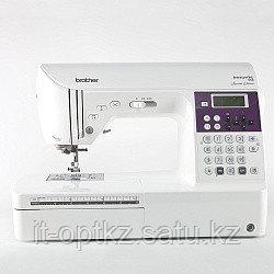 Швейная машина компьютерная Brother Innov-is 550SE (Special Edition)