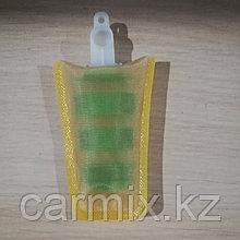 Сетка-фильтр топливного насоса (бензонасоса) CARINA E, CAMRY
