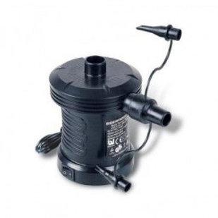 Насос-помпа электрический Bestway 62056 (220В)