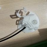 Сетка-фильтр топливного насоса (бензонасоса) RAV4 ACA30 3ZRFAE, фото 2