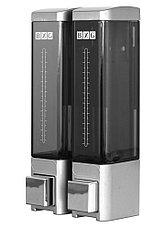 Дозатор жидкого мыла BXG-SD-2011С, фото 2