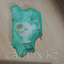 Сетка-фильтр топливного насоса SUZUKI GRAND VITARA V-2.4