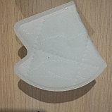 Фильтр-сетка топливного насоса GS300 UZS190 2005-2007, фото 3
