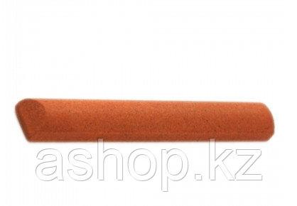 Точило для ножа Victorinox 4.0567.32, Материал: Алмазное напыление, Цвет: Коричневый