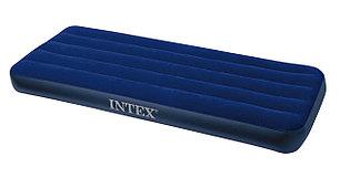 Надувной матрас Intex 68950 (191*76*25 см)