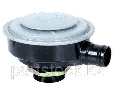 Маслоотделитель (сапун) системы вентиляции картера на / для MERCEDES, МЕРСЕДЕС, BZT E6111