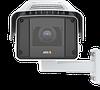 Сетевая камера AXIS Q1647-LE Network Camera