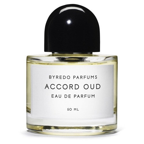 Парфюм Byredo Accord Oud 100ml (Оригинал - Франция)