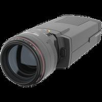 Сетевая камера AXIS Q1659 35MM F/2, фото 1