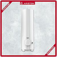 Водонагреватель электрический накопительный Ariston ARI 300 STAB 570 THER MO VS EU