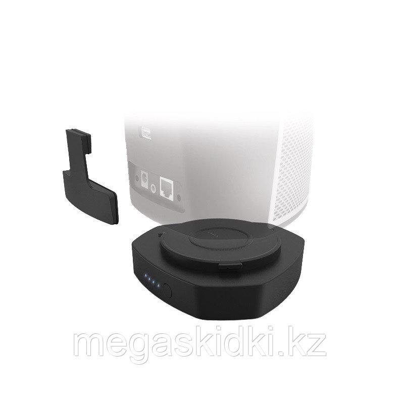 Аккумулятор DENON HEOS 1 Go Pack HS2 Черный