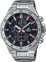 Наручные часы Casio EFR-564D-1A, фото 1