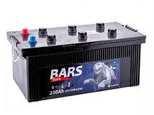 Аккумулятор Bars Silver 230Ah