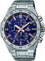 Наручные часы Casio EFR-564D-2A, фото 1