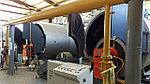 Ремонт и сервис котельного оборудования, фото 5