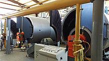 Ремонт и сервис котельного оборудования, фото 3