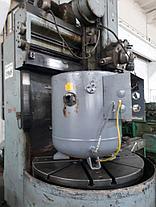 Ремонт и сервис холодильных компрессоров, фото 2
