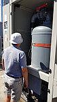 Ремонт и сервис холодильных компрессоров, фото 4